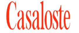 Casaloste_logo