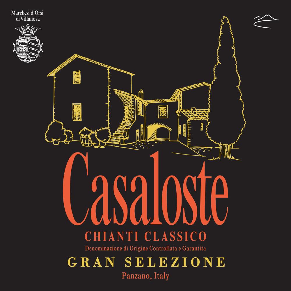 FC CasalosteGranSelezione 2017 CT rev 200317