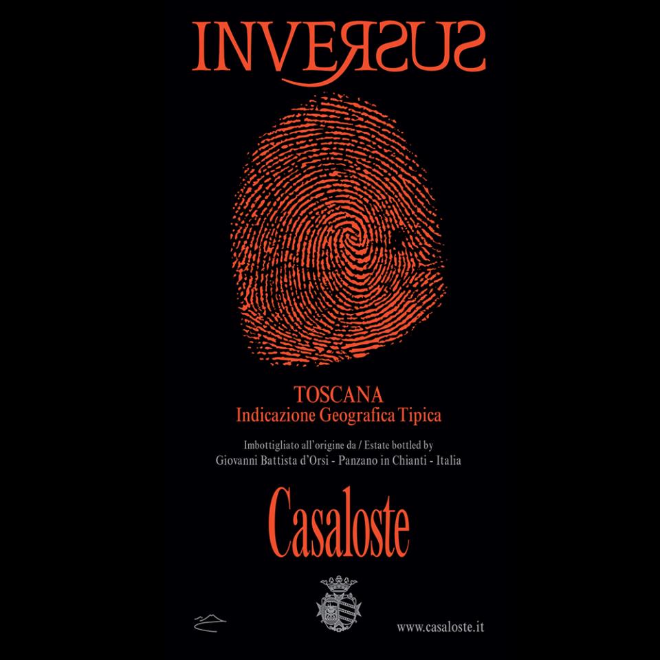 fc-inversus-fronte-1000x1000