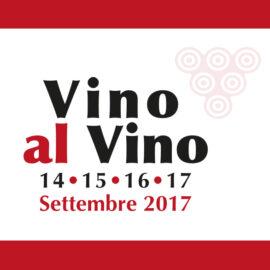 Vino al Vino, 23° edition with wine-tastings and jazz music