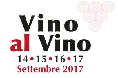 Vino al Vino, 23° edizione tra degustazioni e jazz