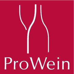Prowein, Dusseldorf 17-19 marzo 2019