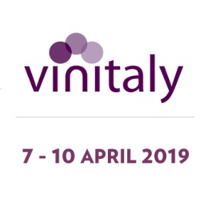 Vinitaly, Verona 7-10 aprile
