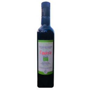Extra Virgin Olive Oil 2020 -0,5 l